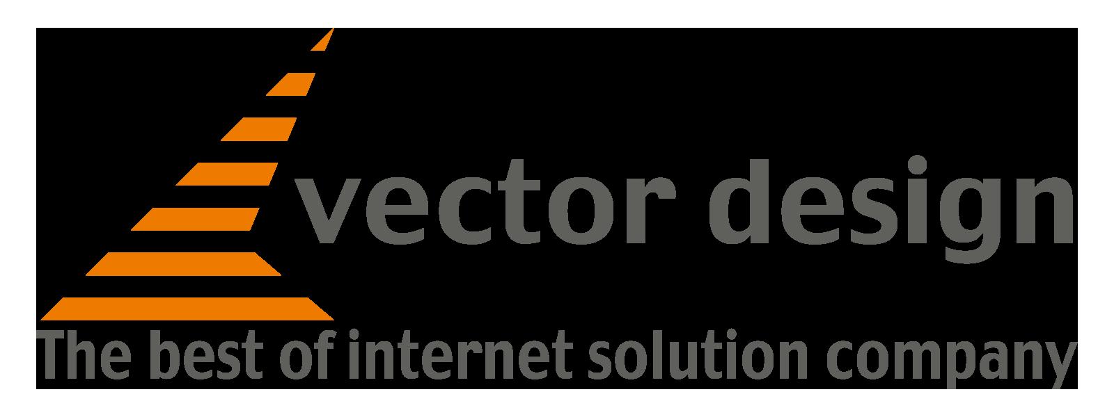 株式会社ベクターデザイン|Vector Design Inc.